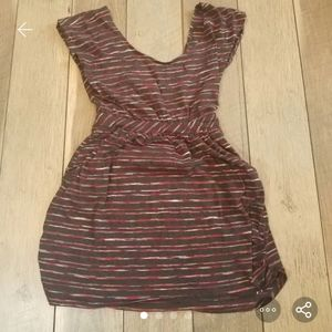 Roxy dress size L